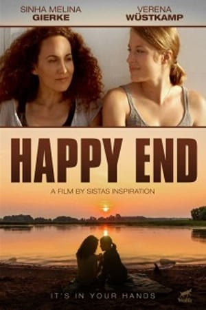 Happy End online vf