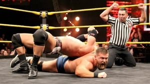 WWE NXT Season 11 :Episode 2  January 11, 2017