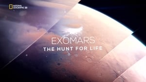 Exomars – The Hunt for Life 2016 720p HEVC BluRay x265 200MB