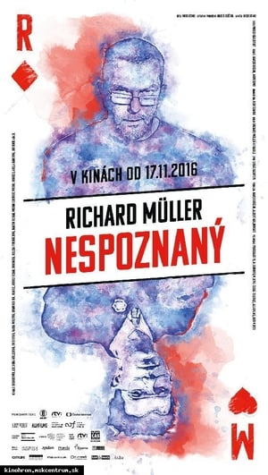 Richard Müller: Nepoznaný