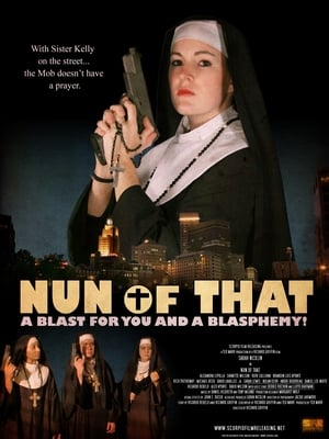 Nun of That