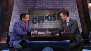watch The Opposition with Jordan Klepper online Ep-91 full