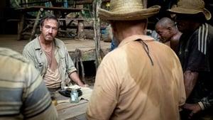 Oro (Guyane) - Episodio 4 episodio 4 online
