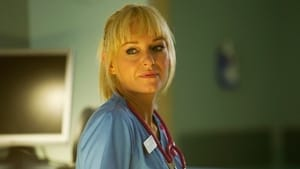 Casualty Season 26 :Episode 21  The Only One You Love