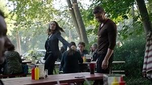 The Blacklist Season 5 : The Endling