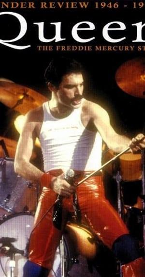 Queen Under Review: 1980 - 1991