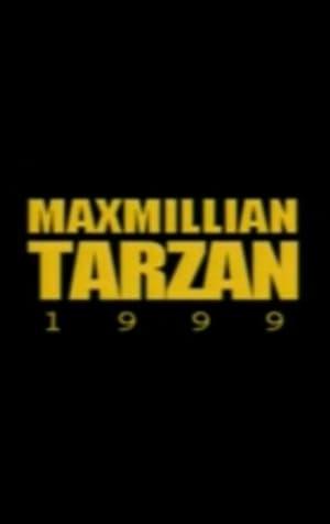 Maximilian Tarzan