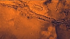 Man on Mars - Mission to the Red Planet