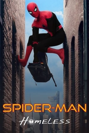 Spider-Man: Homeless