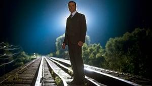 Midnight Train to Kingston