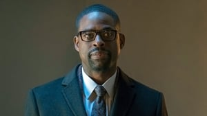 This Is Us: 2×12