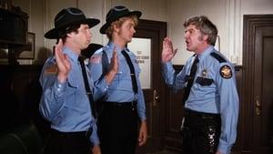 Deputy Dukes