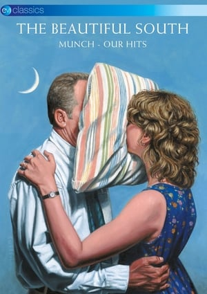The Beautiful South : Munch - Our Hits