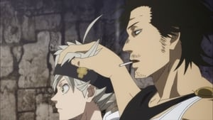Black Clover Season 2 :Episode 3  Never Again