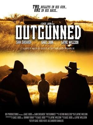 Outgunned