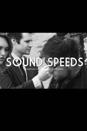 Sound Speeds