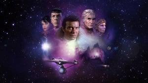 Star Trek II: A Ira de Khan Dublado Online