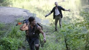 The Walking Dead: 3×10