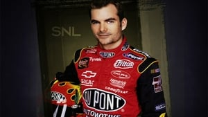 Jeff Gordon/Avril Lavigne