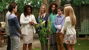 The Fosters Season 2 : Mother