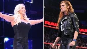 WWE Raw Season 27 : February 11, 2019 (Grand Rapids, MI)