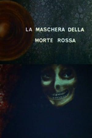 Maska crvene smrti