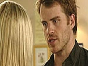 EastEnders Season 24 : Desperate Sean