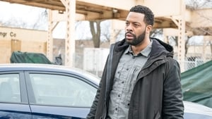 Chicago P.D. Season 7 :Episode 20  Silence of the Night