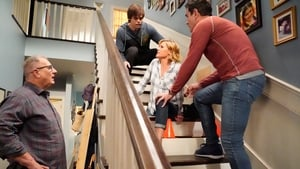 Modern Family Season 11 :Episode 15  Baby Steps