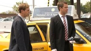 NCIS Season 4 : Trojan Horse