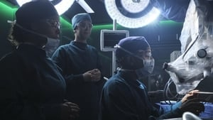 Good Doctor: Saison 01 Episode 04