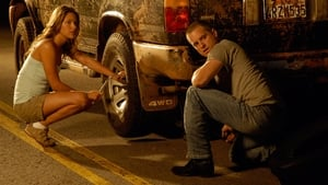 Captura de Splinter (2008) 1080p Dual Latino/Ingles