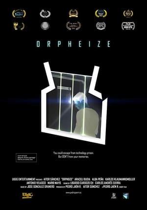 Orpheize