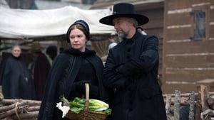 Salem saison 1 episode 5