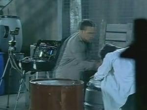 Power Rangers season 12 Episode 36