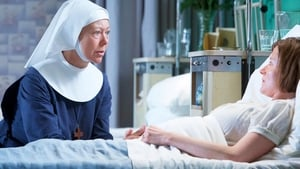 Call the Midwife Season 7 Episode 4