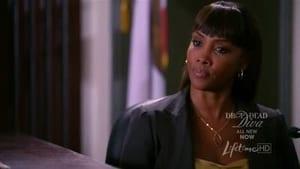 Drop Dead Diva saison 2 episode 3