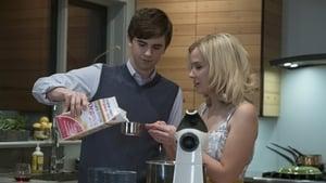 Bates Motel 5. Sezon 4. Bölüm (Türkçe Dublaj) izle
