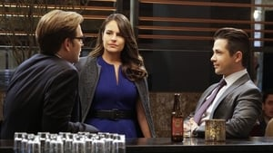 Bull Saison 1 Episode 8