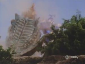 Power Rangers season 7 Episode 41
