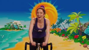 Unbreakable Kimmy Schmidt saison 1 episode 11
