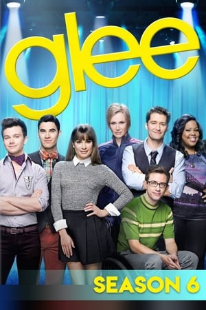 Glee Season 6 Episode 5