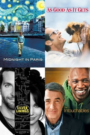 feeling-good-movies poster