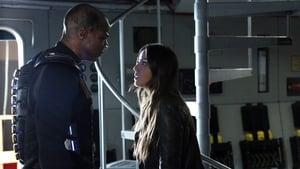 Marvel : Les Agents du S.H.I.E.L.D. saison 1 episode 20