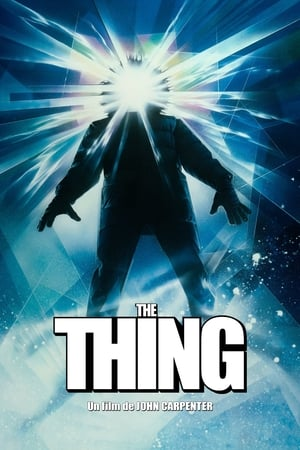 Télécharger The Thing ou regarder en streaming Torrent magnet
