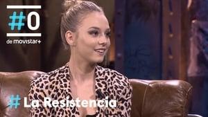 La resistencia Season 2 :Episode 25  Episode 25