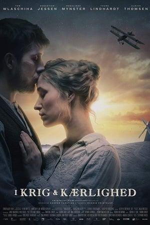 In Love & War