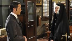 Murdoch Mysteries Season 4 :Episode 10  Voices