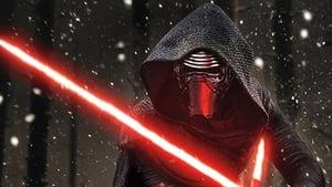 Captura de Star Wars Episodio 7 El despertar de la Fuerza