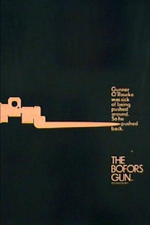 The Bofors Gun